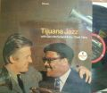 【米Impulse】Gary McFarland & Co. - Clark Terry/Tijuana Jazz