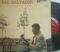 【米Bethlehem mono】Sal Salvador/A Tribute To The Greats (Eddie Costa, etc)