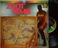 【米Seeco】Zoot Sims/The Art of Jazz