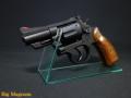 S&W M19 2.5インチ Ver3