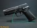 P220IC スイスアーミー P75