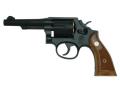 【タナカ】 S&W M10 ミリタリー&ポリス 4インチ .38spl HW Ver.3 モデルガン