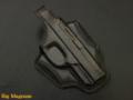 SIG P226R用ホルスター