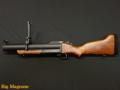 U.S.M79 ウッドストック