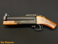 U.S.M79 ソウドオフ ウッドストック