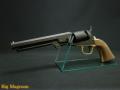 Colt M1849 Pocket 6rd 6inch 後期型
