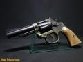 M19 ケースハードゥンカスタム 4インチモデル