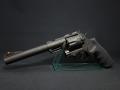 スーパーレッドホーク 7.5インチ 44Mag ブラックHW 6mm