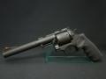 スーパーレッドホーク 9.5インチ 44Mag ブラックHW 6mm
