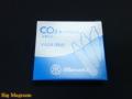 CDX CO2カートリッジ 5本セット