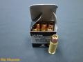 M29/M629 カッパーヘッド 6mmBB Xカートリッジ6発