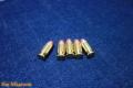 M1910用 ダミーカートリッジ 5発セット