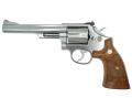 S&W M68 C.H.P 6インチ Ver.3