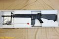 トレーニングウェポン M16A3 MAX2 (M90) 2013