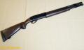 M1100 ウッドストックバージョン