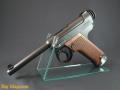 十四年式拳銃 前期型