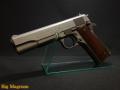 GM-7.5 M1911A1ミリタリー
