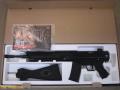HK33A2