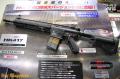 次世代電動ガン HK417 アーリーバリアント
