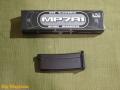 MP7 20連ショートマガジン