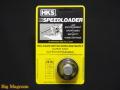 &W M29系スピードローダー