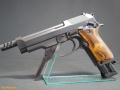 M93R-MG プロトABS