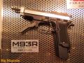 M93RELE