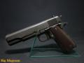 M1911A1 トランジョン TYPE1924 発火モデル