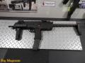 マルイ MP7A1