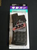 ステアー330連射マガジン