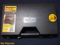 MTM Case-Gard #803 ハンドガンケース