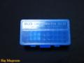 CASE GARD P50 .38-.357MAG