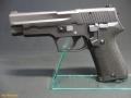 【タナカ】 SIG P220 海上自衛隊 HW エボリューション