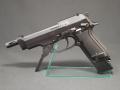 M93R セカンドバージョン