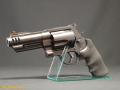 スミス&ウェッソン M500 3+1in