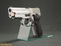 P228 ステンレスモデル