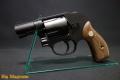 M49 ボディーガード 2インチ 1966アーリーモデル HW