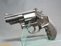 S&W M19 2.5インチ モデルガン