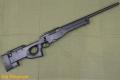 M700 A.I.C.S ブラック カートリッジタイプ
