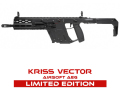 KRISS VECTOR LTD Edition