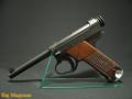 十四年式拳銃 後期型 スタンダード発火モデル