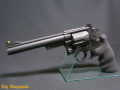 M19 .357 コンバットマグナム 6インチ