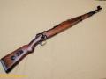 Gewehr33/40 マウンテントルーパー AIR