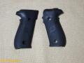 シグ P226 ソフトラバーグリップ 26010