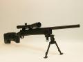 M70 SPR A4