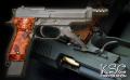 M93R-MG 1st HW