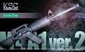 M4A1ver.2