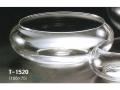 【30%オフ】LEO、T-1520 水盤(器)