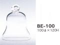 【30%オフ】ベルBE-100