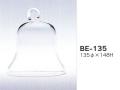 【30%オフ】ベルBE-135